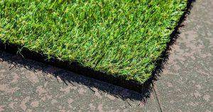 Secur Green, novità in casa Rpn