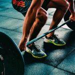 Secur Fit: la pavimentazione antitrauma