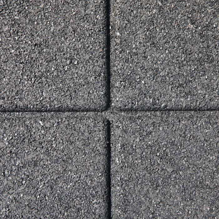 Rpn Tyres Pavimentazione Cross Fit Per Palestre