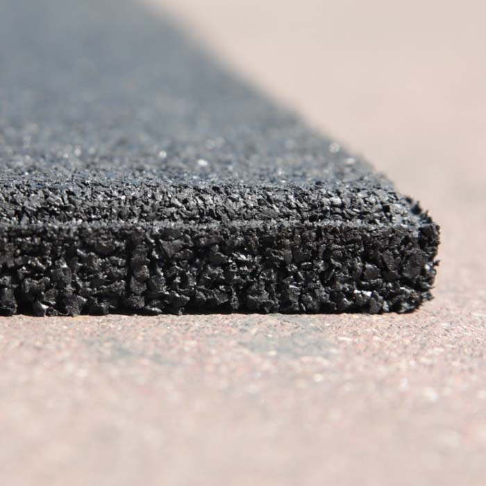 Rpn Tyres Pavimentazione Cross Fit Per Palestre2