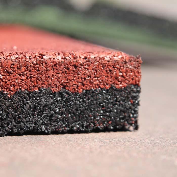 Rpn Tyres Pavimentazione Parchi Giochi3